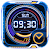Technology Go Clock Theme file APK for Gaming PC/PS3/PS4 Smart TV