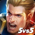 伝説対決 -Arena of Valor- APK