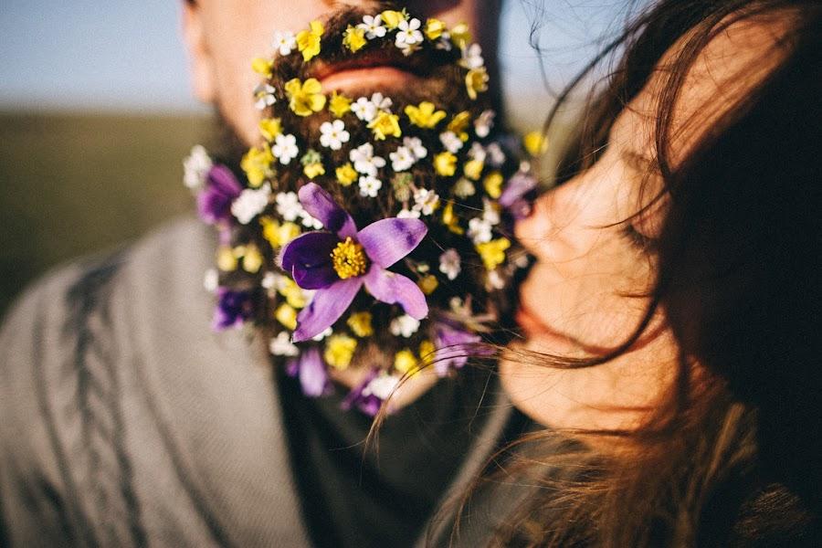 Wedding photographer Ivan Troyanovskiy (Vani). Photo of 17.03.2015