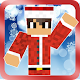 Сristmas skins for Minecraft