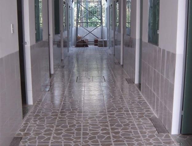 đất xây trọ đẹp, ngay khu công nhân đông đúc liền kề KCN Long Thành, Đồng Nai