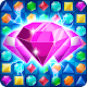 Jewel Empire : Quest & Match 3 Puzzle Download on Windows