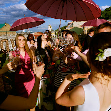 Свадебный фотограф Игорь Шевченко (Wedlifer). Фотография от 30.05.2017
