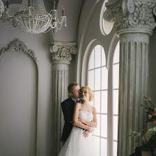 Wedding photographer Nataliya Malova (nmalova). Photo of 11.08.2015
