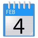 SL Calendar 2017 icon