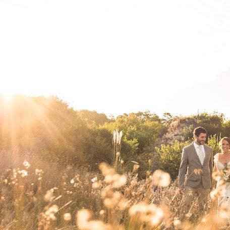 Wedding photographer Carla Bonilla (CarlaBonillaPH). Photo of 17.05.2017