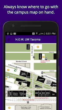 Download h.o.w. your taco APK latest version app for android devices