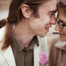 Wedding photographer Yana Mogilevceva (rush). Photo of 25.07.2015