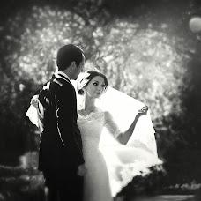 Wedding photographer Ramazan Makhmudov (Roma). Photo of 19.12.2013