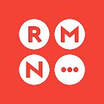 RM-Notifier icon