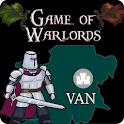 Game Of Warlords