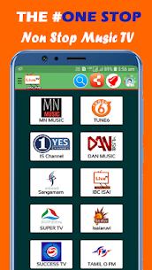 Tamil Live TV Online Apk Download For Free 6