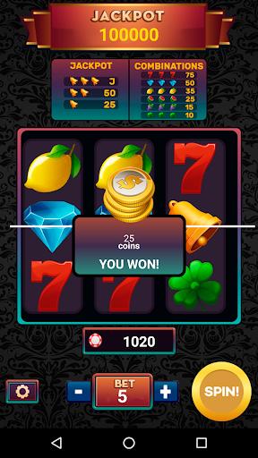 Slots 2.0 2