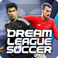 Dream League Soccer 2017 icon