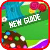 Super Candy Crush Guide