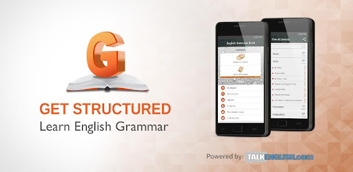 Chowdhury And Hossain English Grammar Book Ebook