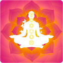 Love Meditation icon