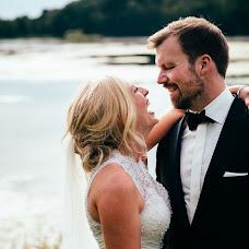 Wedding photographer Anton blinkenberg Zeuthen (byzeuthen). Photo of 31.08.2017
