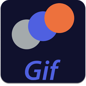 Gif Wallpaper Engine Android تطبيقات Appagg