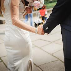 Wedding photographer Katerina Tarasyuk (Kabzjaka). Photo of 14.06.2014