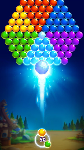 Bubble Shooter 2.4.3.23 screenshots 3
