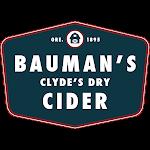Bauman's Clyde's Dry
