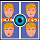 Trump Eye Test (game)
