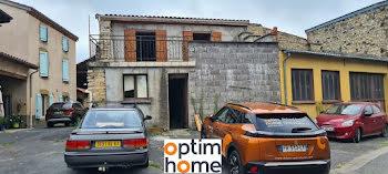 maison à Espirat (63)