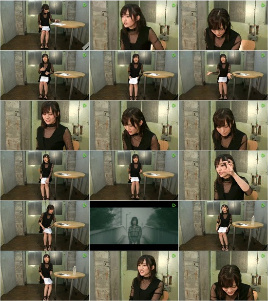 (Web)(720p) 山本彩のLINELIVE! 161007