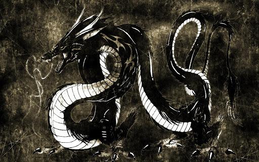 Leviathan Pack 2 Wallpaper