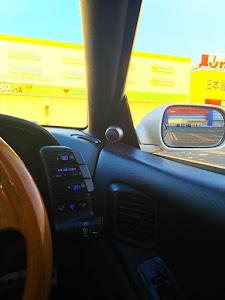 フェアレディZ GCZ32 のカスタム事例画像 レオ齊藤    300ZX-Rさんの2019年01月04日13:38の投稿