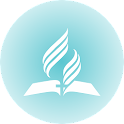 Lecciones de Escuela Sabática icon