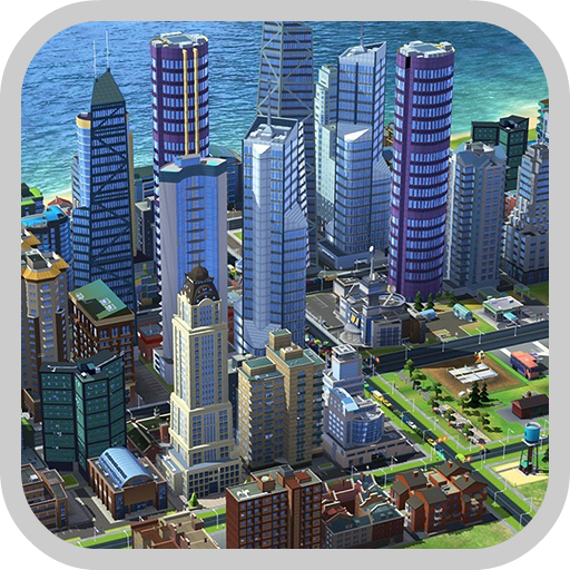 New SimCity BuildIt Guide