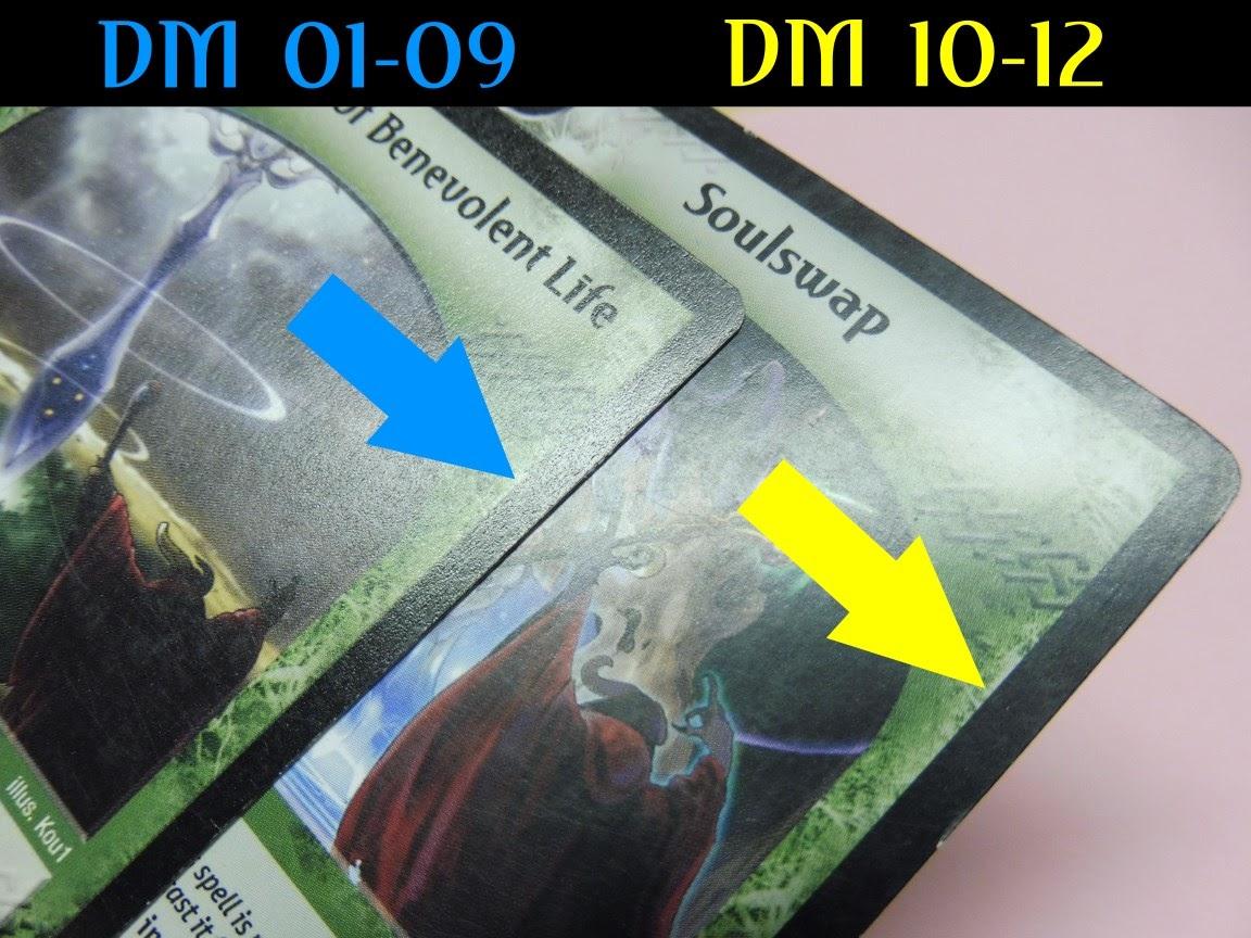 Identifying Fake Cards - Page 2 JEVvOUixHfcCX2DEDzVPHGtKkGVvd2yWGrGtMcYH-0bC3FMOcTHixL5TB0P4jKLprskrfaIzvzJfoHmF9e8spma7r46rUT0Ft9k5jC34wIJq3HmDWDb4aWOeD2oJbZjYJ3gg8xj1eQ=w1152-h864-no