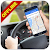 Offline GPS Navigation Maps & Tracking Drive Route file APK for Gaming PC/PS3/PS4 Smart TV