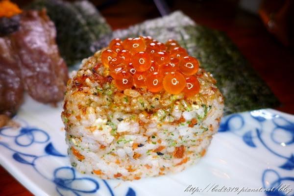 香聚餐酒館-東區餐酒館推薦,信義安和美食 懷舊復古氛圍 下班放鬆小酌的好去處!