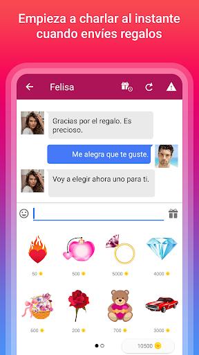 conocer gente on line en argentina