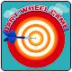 Dart wheel crazy (game)