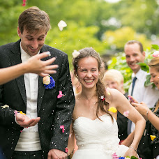 Wedding photographer Fran Burrows (franburrows). Photo of 08.07.2014