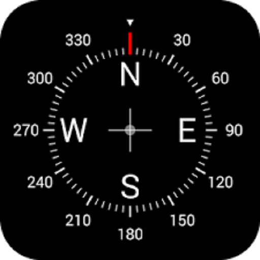 Great Compass APK Cracked Download