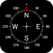 Great Compass