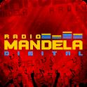 Rádio Mandela Digital icon
