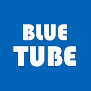 BlueTube (Pro) - YouTube العالمي (تعدد المهام) APK