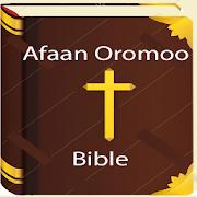 Holy Bible in Afaan Oromo