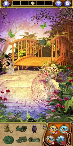 Hidden Object - Summer Serenity filehippodl screenshot 5
