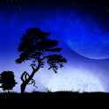 Star Sky icon