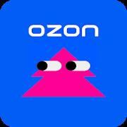 Ozon.ru – интернет-магазин с низкими ценами