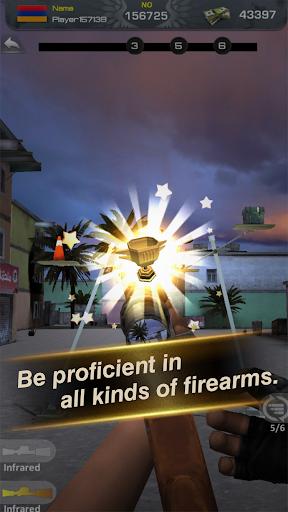 Gun Shooter:Free Fire 1.0.0 screenshots 1