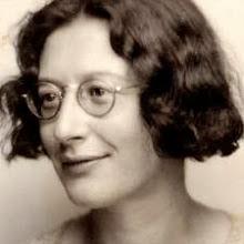 Photo: Uma grande mulher: Hannah Arendt