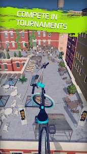 Touchgrind BMX 2 MOD APK (Unlocked All) 4